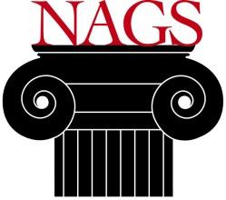 NAGS logo_NOV1a